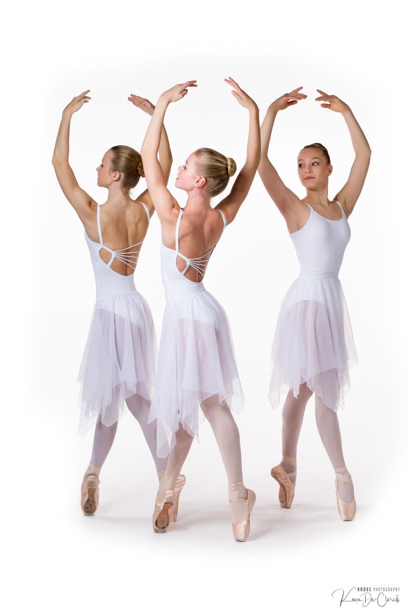 0310 Dance Shoot Deborah Verhasselt School.jpg