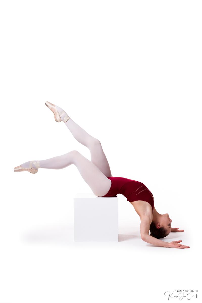 0359 Dance Shoot Deborah Verhasselt School.jpg