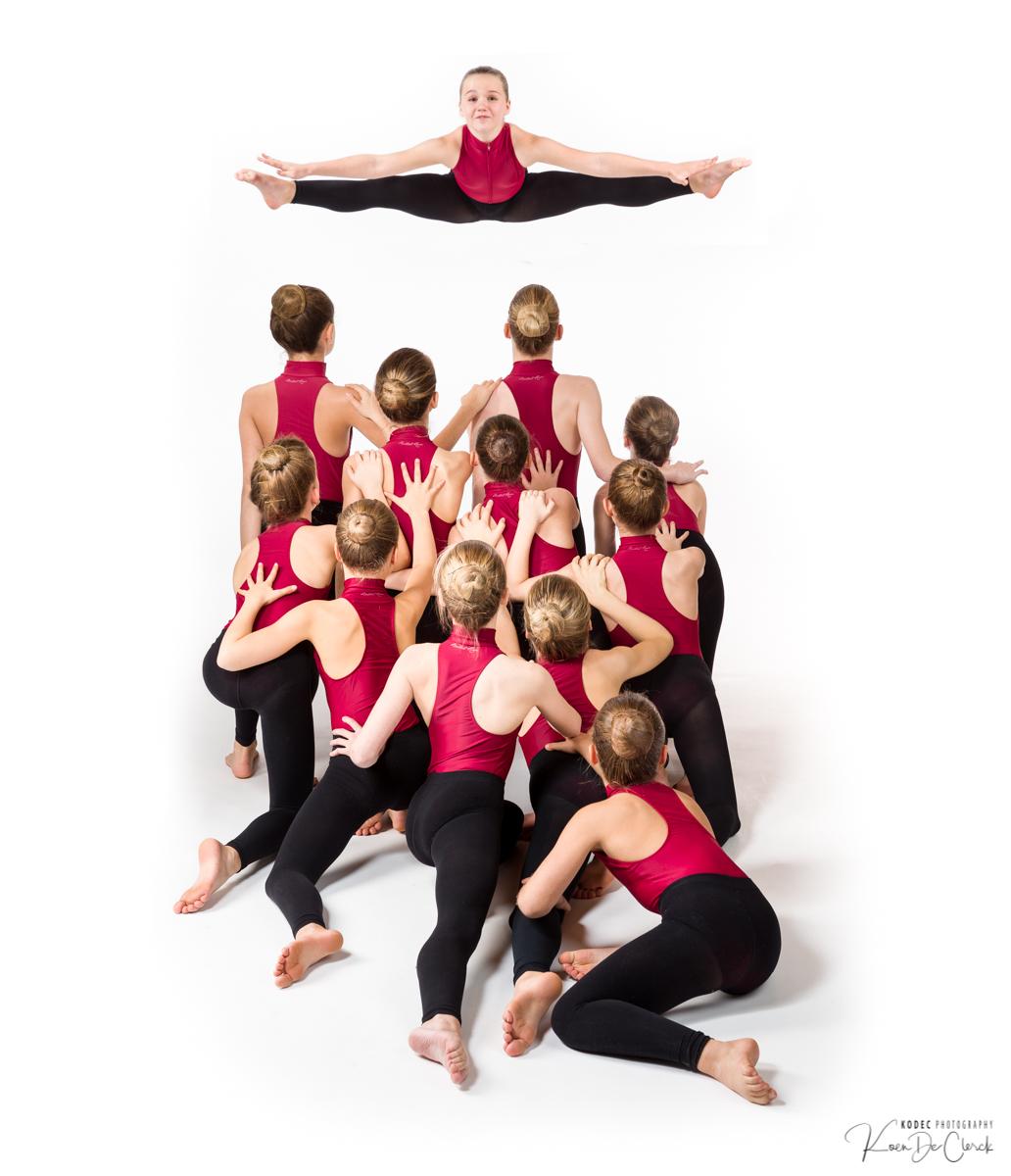 0546 Dance Shoot Deborah Verhasselt School.jpg