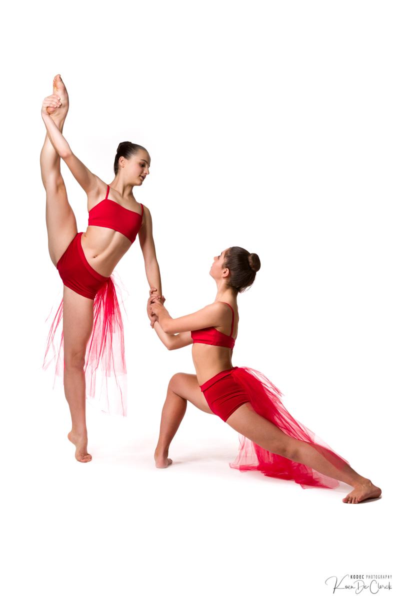 0606 Dance Shoot Deborah Verhasselt School.jpg