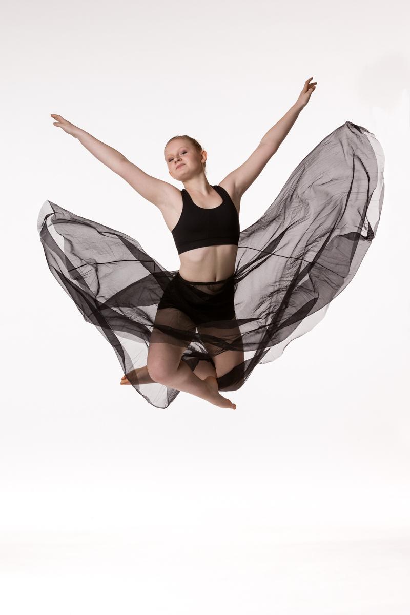 0736 Dance Shoot Deborah Verhasselt School.jpg