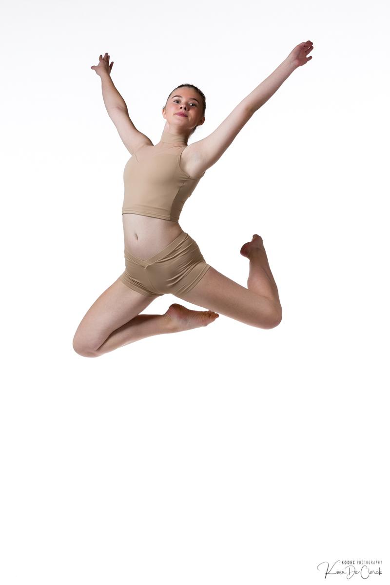 0896 Dance Shoot Deborah Verhasselt School.jpg