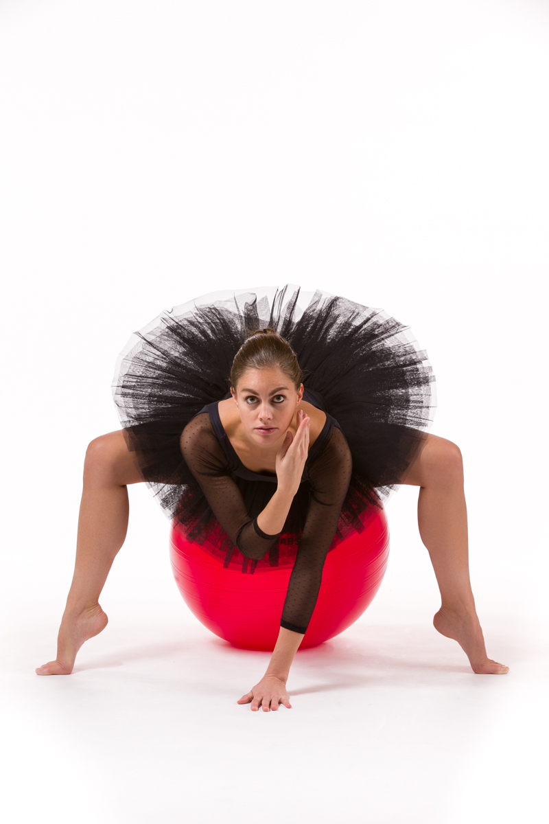 1010 Dance Shoot Deborah Verhasselt School.jpg