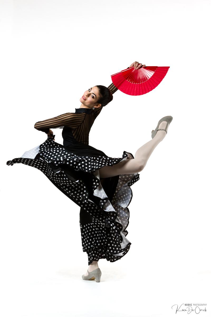 1039 Dance Shoot Deborah Verhasselt School.jpg