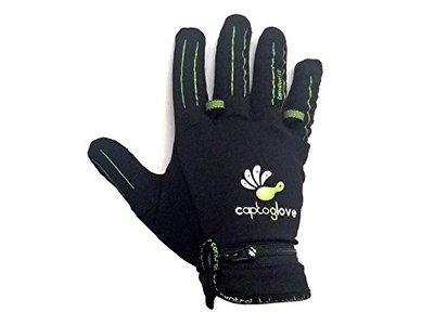 CaptoGlove (1 pair)