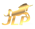 Gold_JLP_small.png