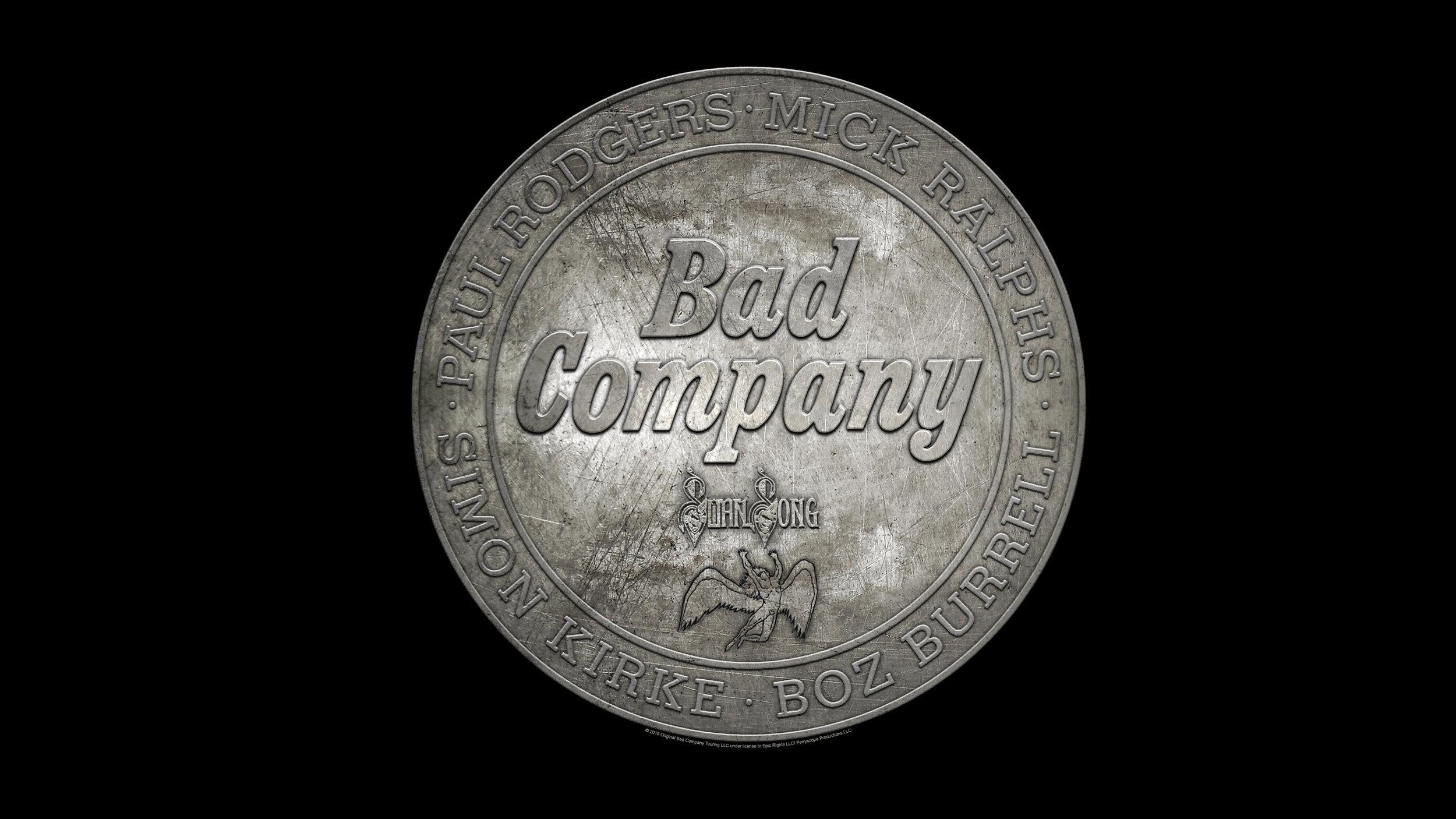 BadCompany_16x9.jpg