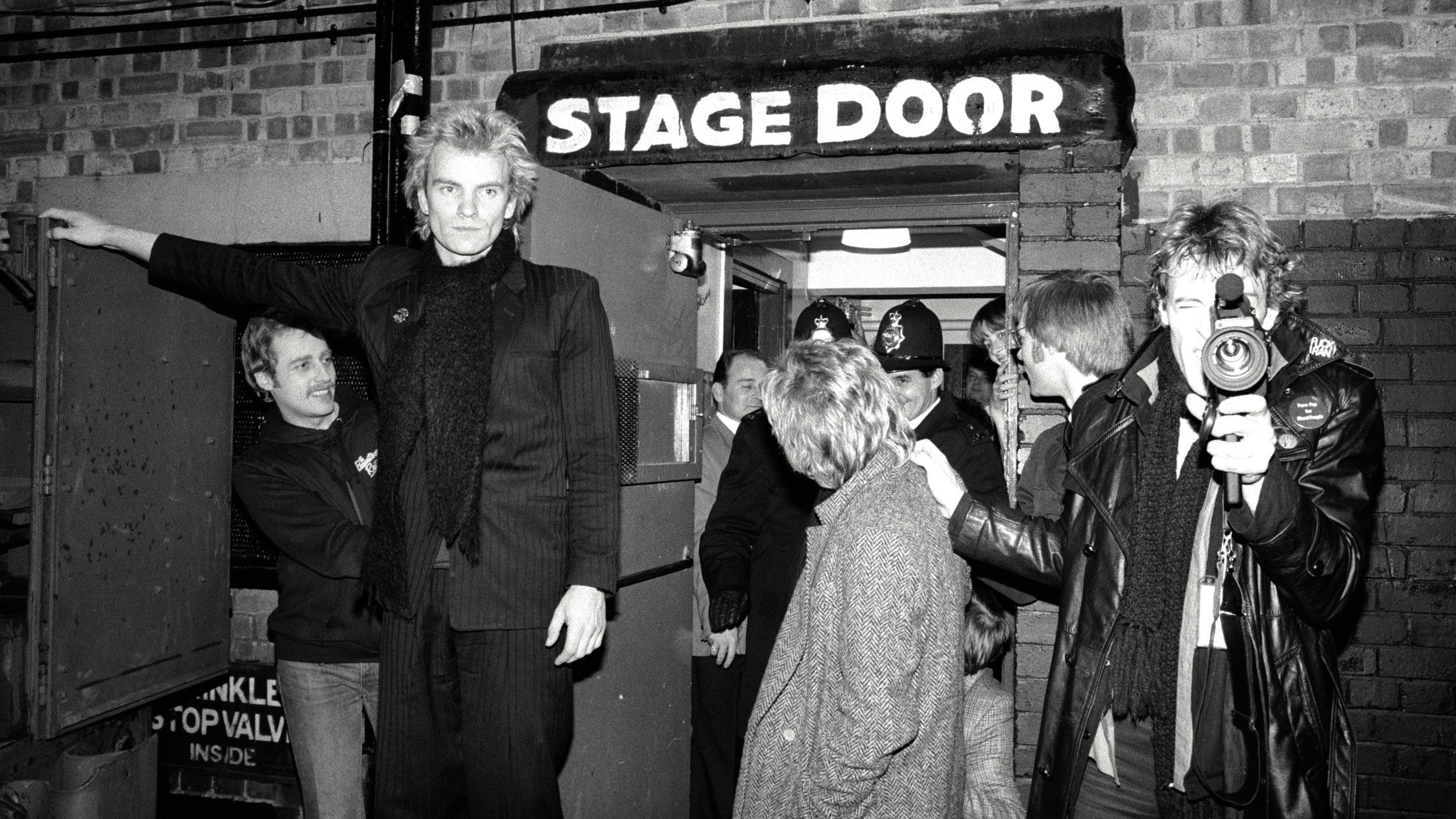 PL Stage Door.jpg