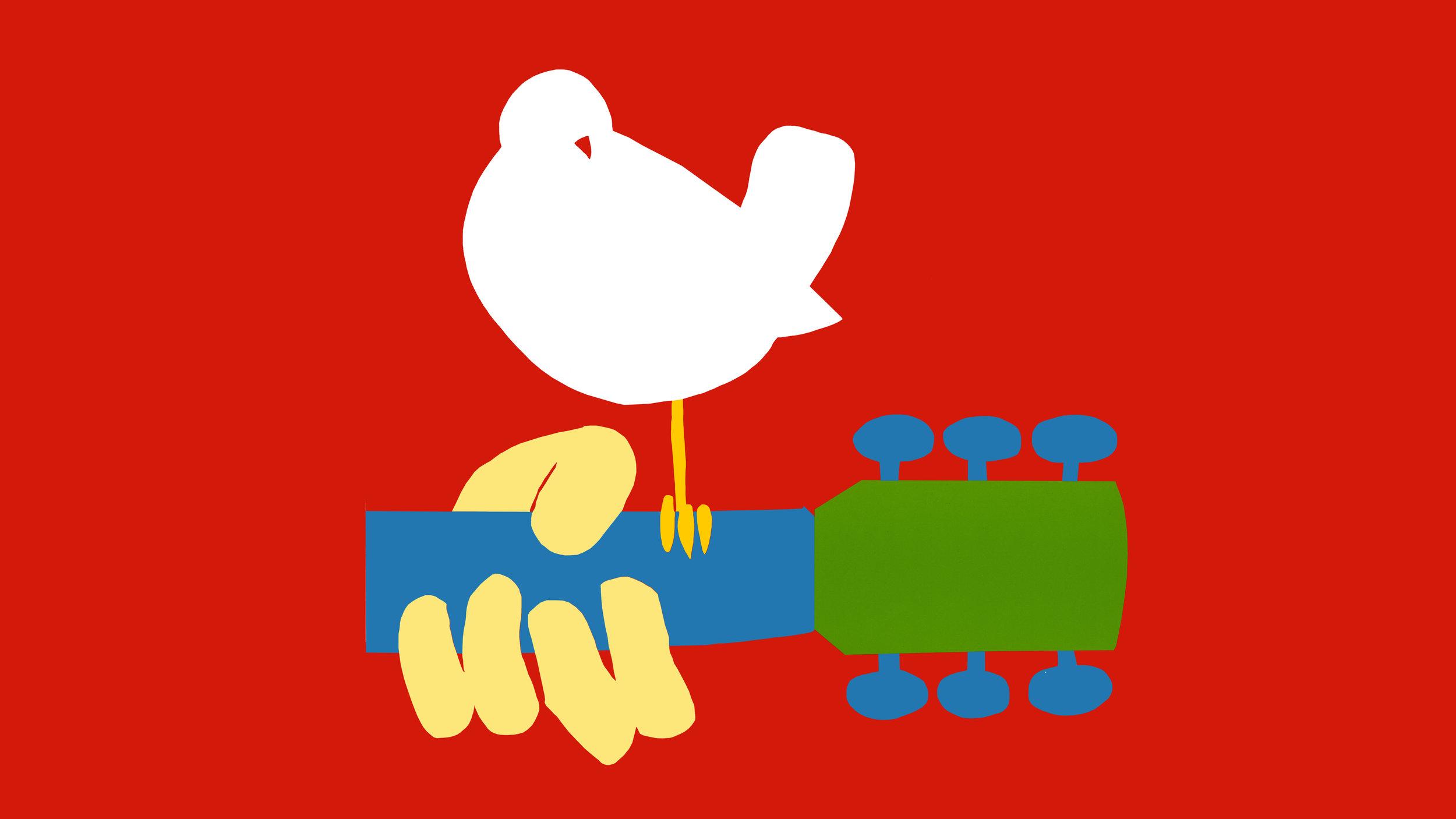 Woodstock_dove.jpg
