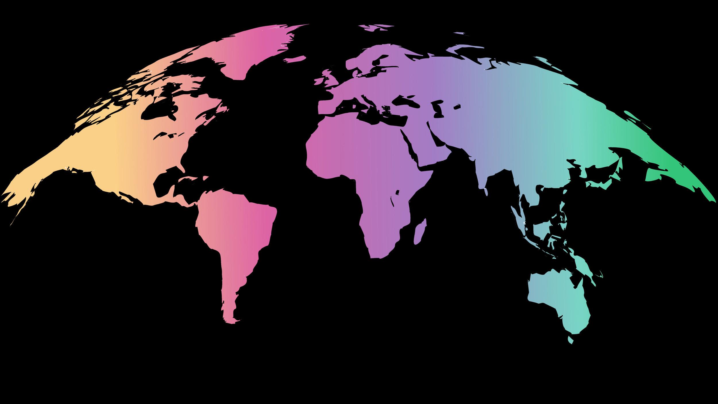 GLOBAL LICENSING
