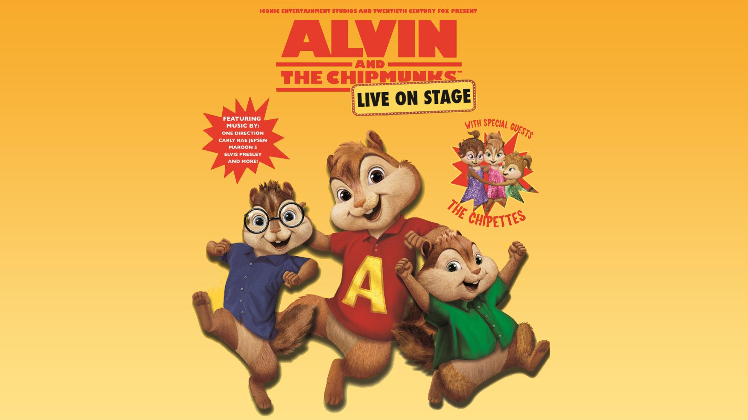 ALVIN_CHIPMUNKS.jpg