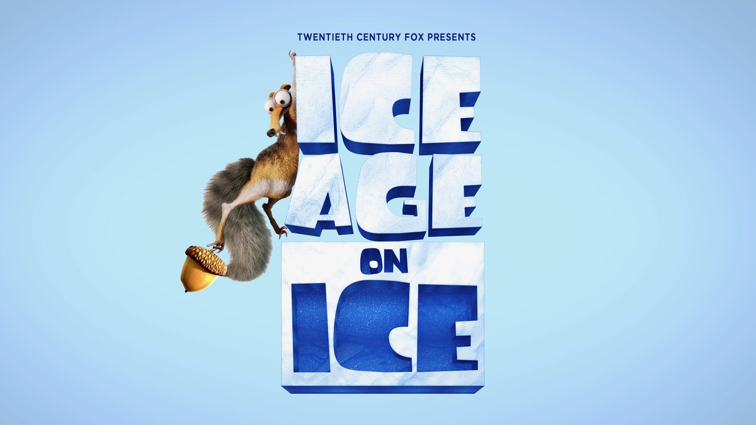 ICE_AGE (1).jpg
