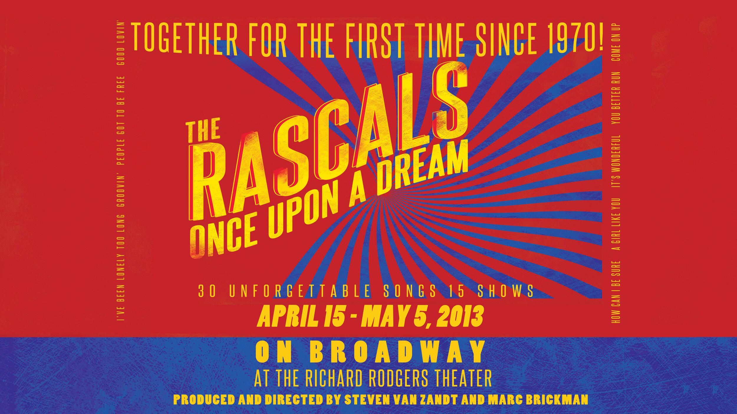 Rascals_Broadway.jpg
