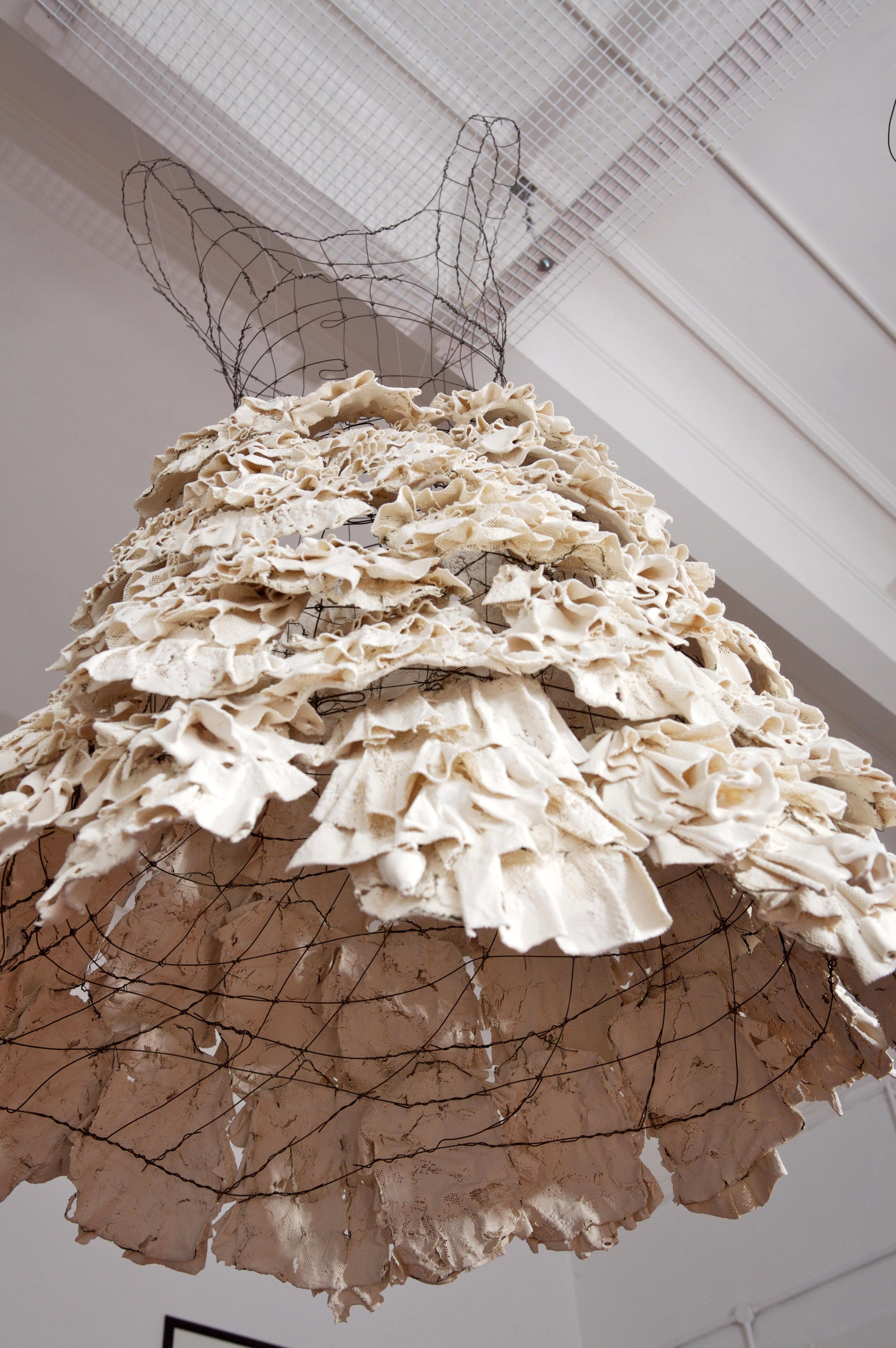 4 Detail, Dress 2, ....Bridewell Gallery.jpg