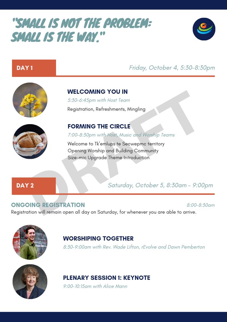 HS Oct 2019 Conference Program 2.png