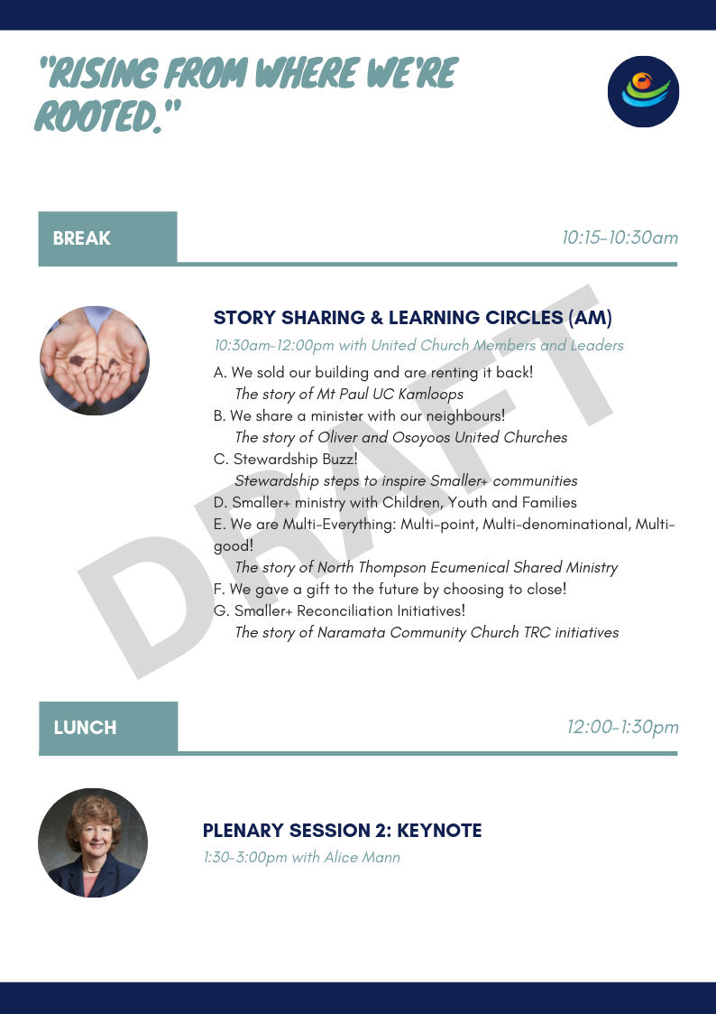 HS Oct 2019 Conference Program 3.png
