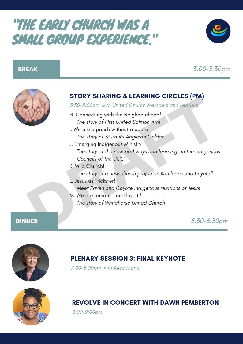 HS Oct 2019 Conference Program 4.png