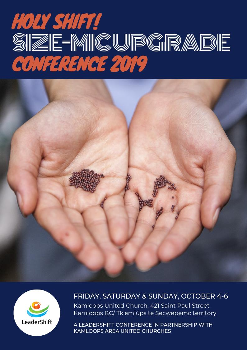 HS Oct 2019 Conference Program1.png