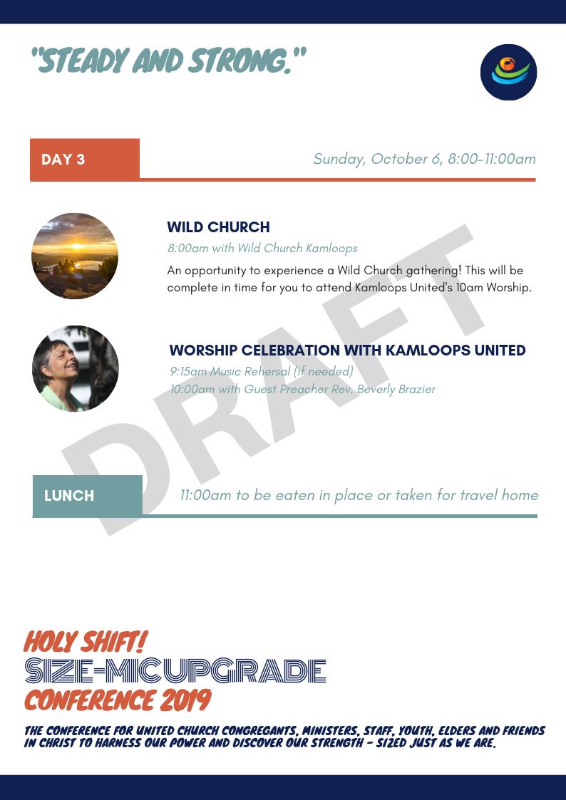 HS Oct 2019 Conference Program 5.png