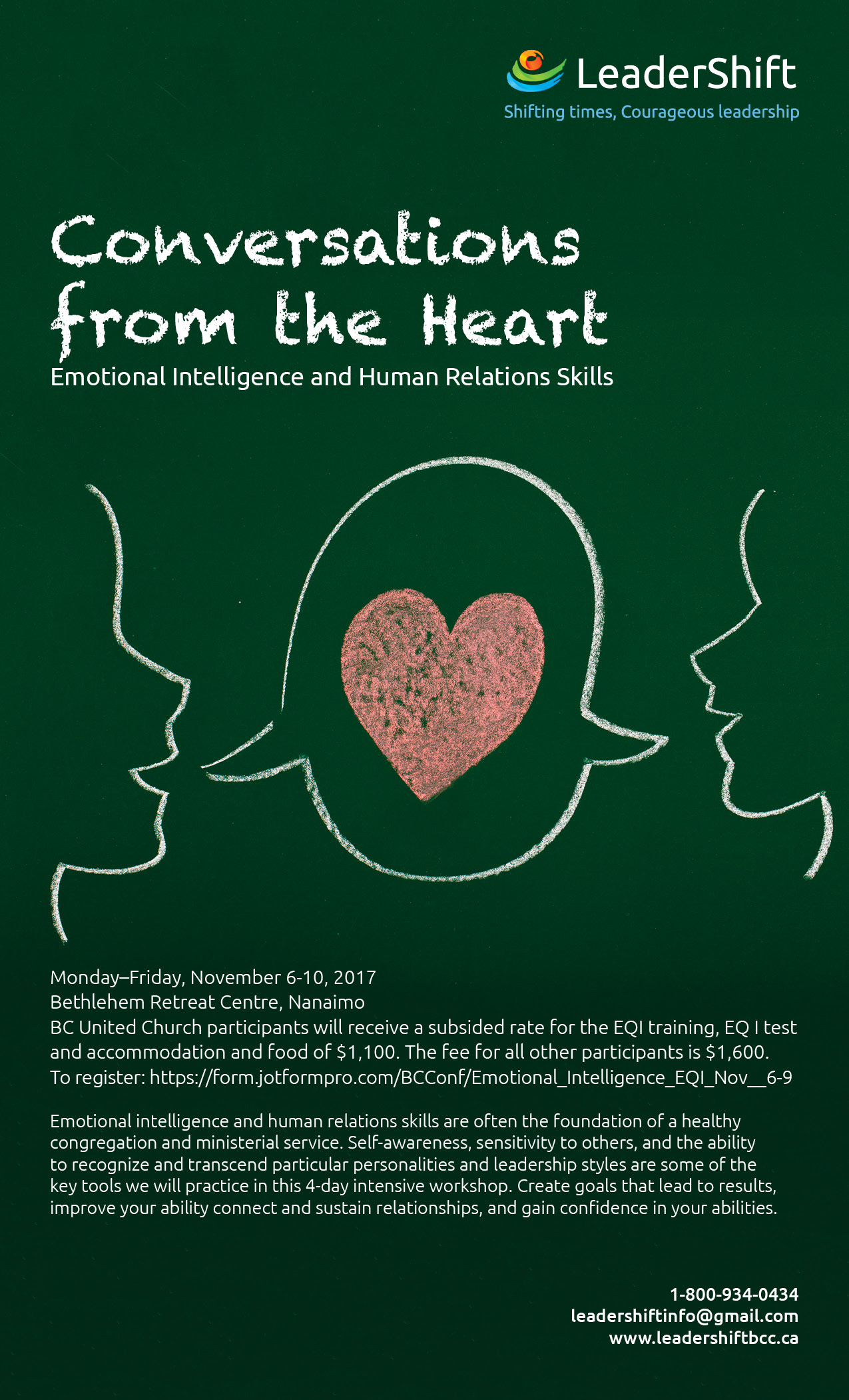 conversations-from-the-heart-poster-v3.jpg