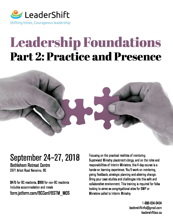 leadership-foundations-part-2-v2-web-pdf.jpg