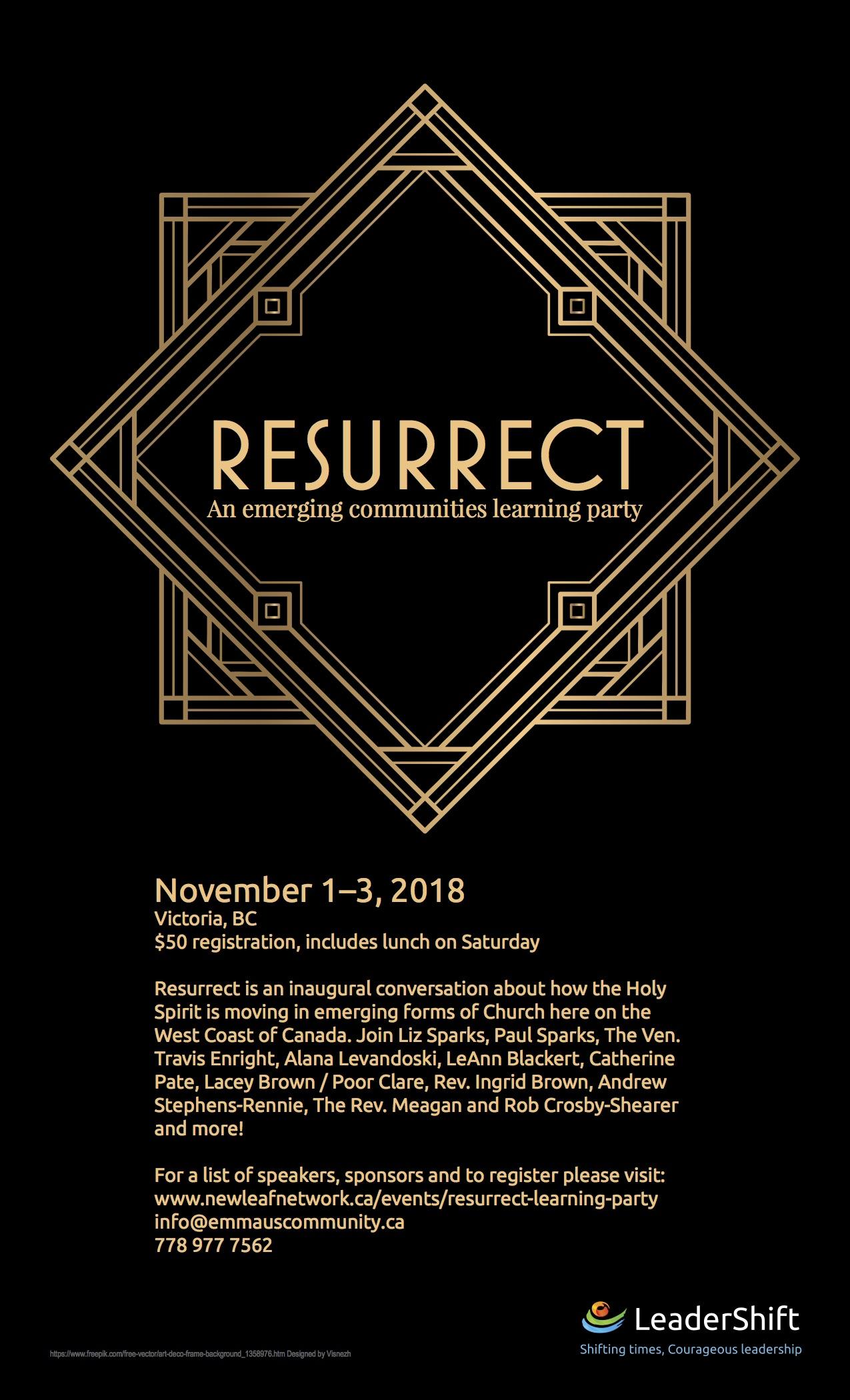 resurrect-poster-v2-web.jpg