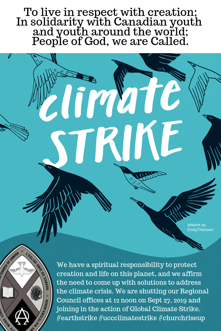 climate strike PMRC poster.png