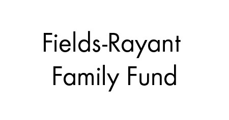 Fields-Rayant Family Fund .jpg