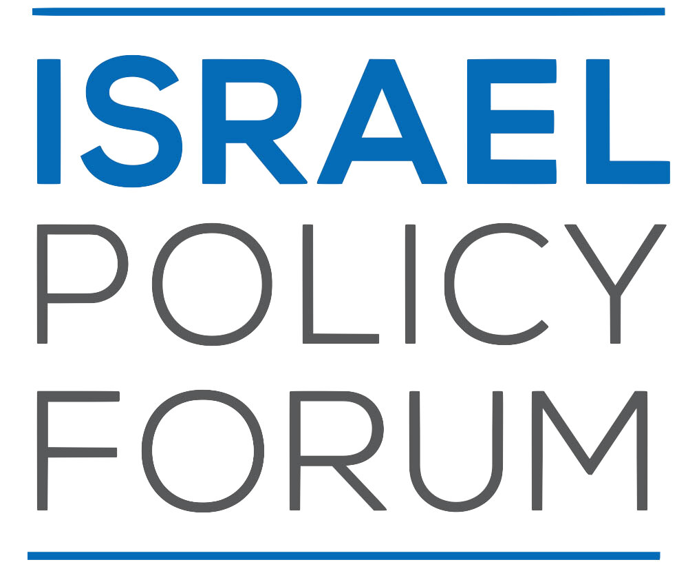 Israel Policy Forum.jpg