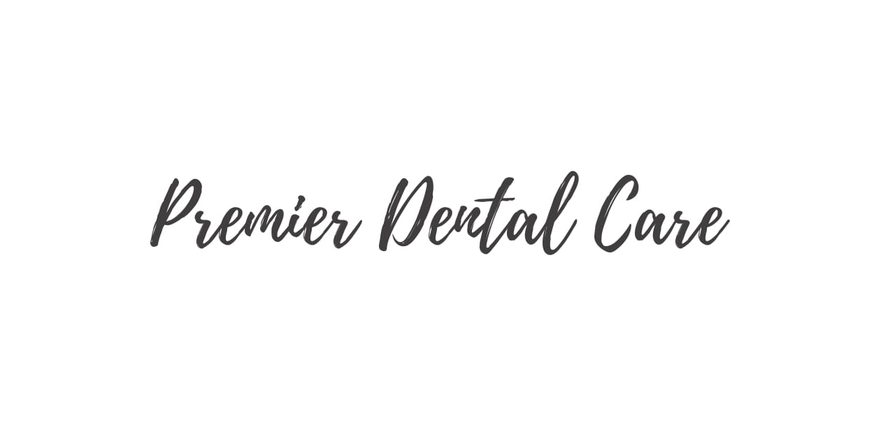 Premier Dental Care-1.jpg