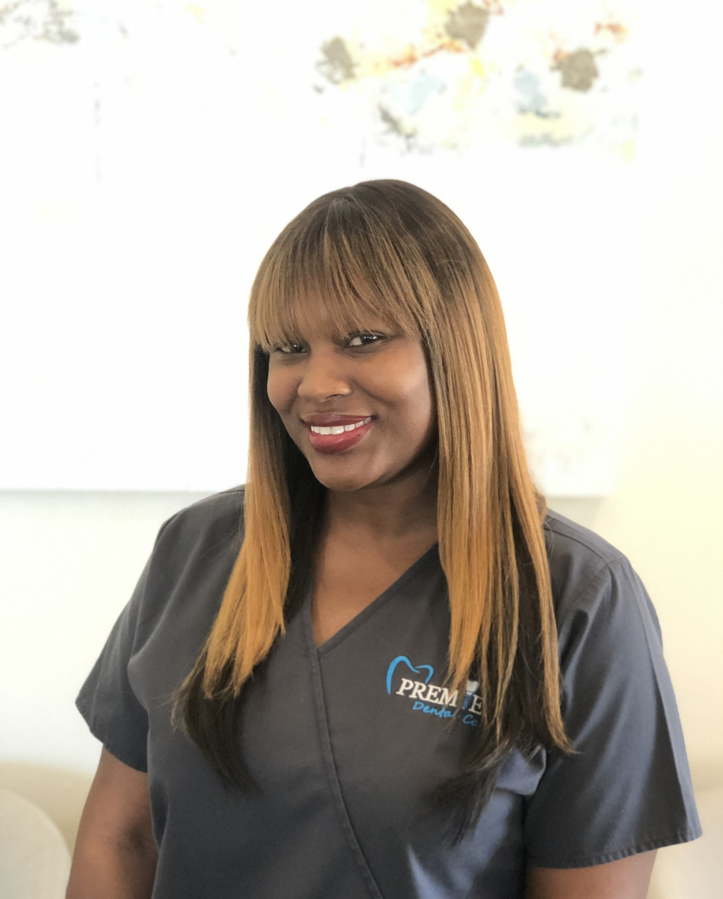 Karen Expanded Duties Dental Assistant.jpg