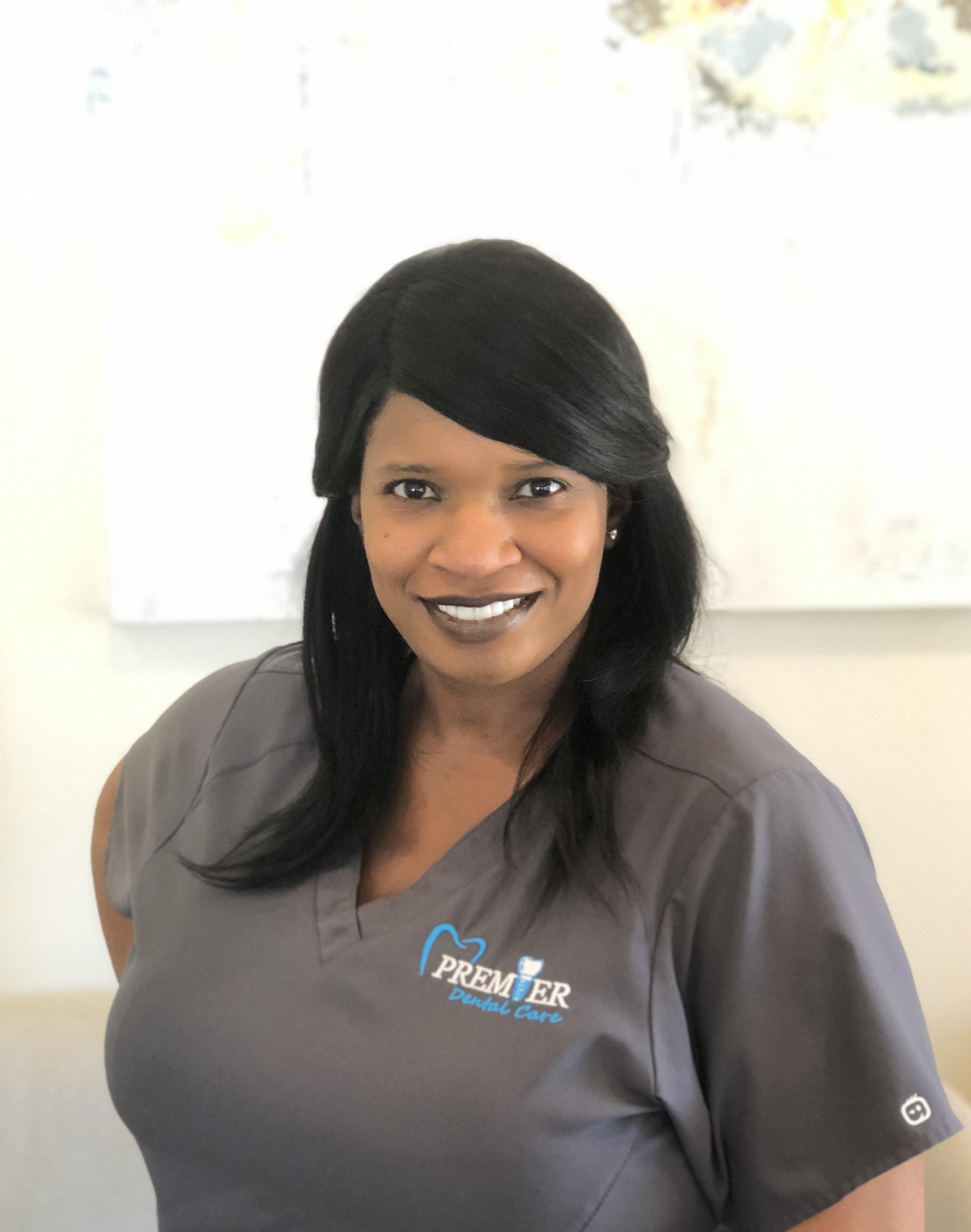 Monica Treatment Coordinator.jpg