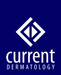 Current_Dermatology_logo.jpg