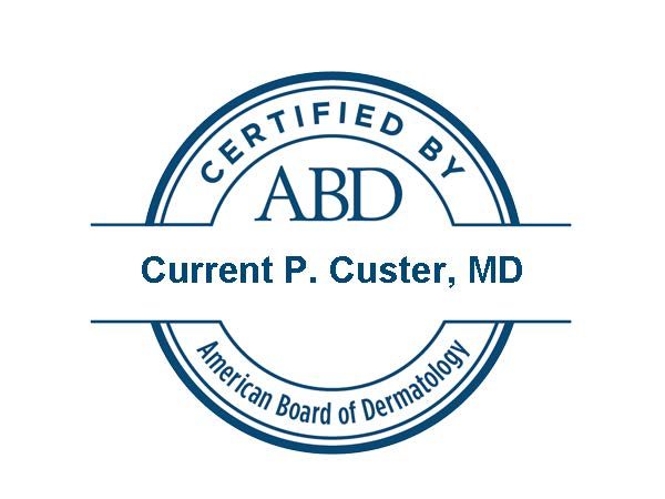 custer current cert mark ABD (1).jpg