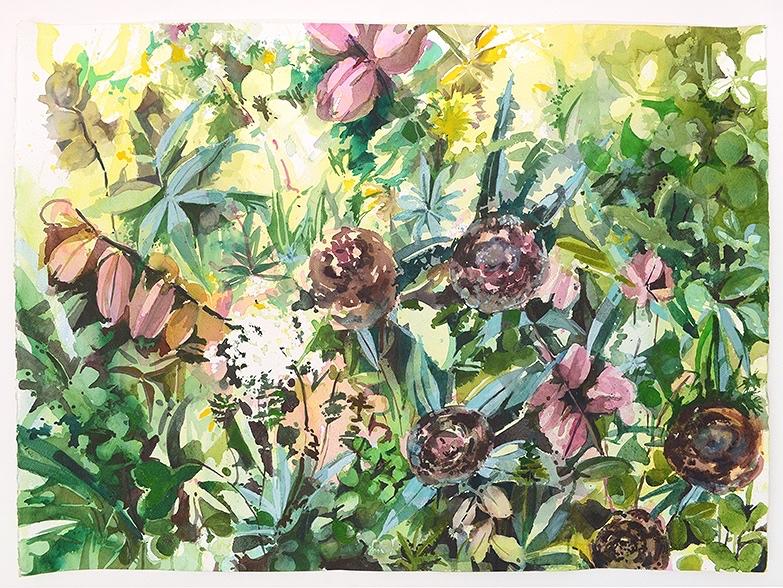 Biodiversity I
