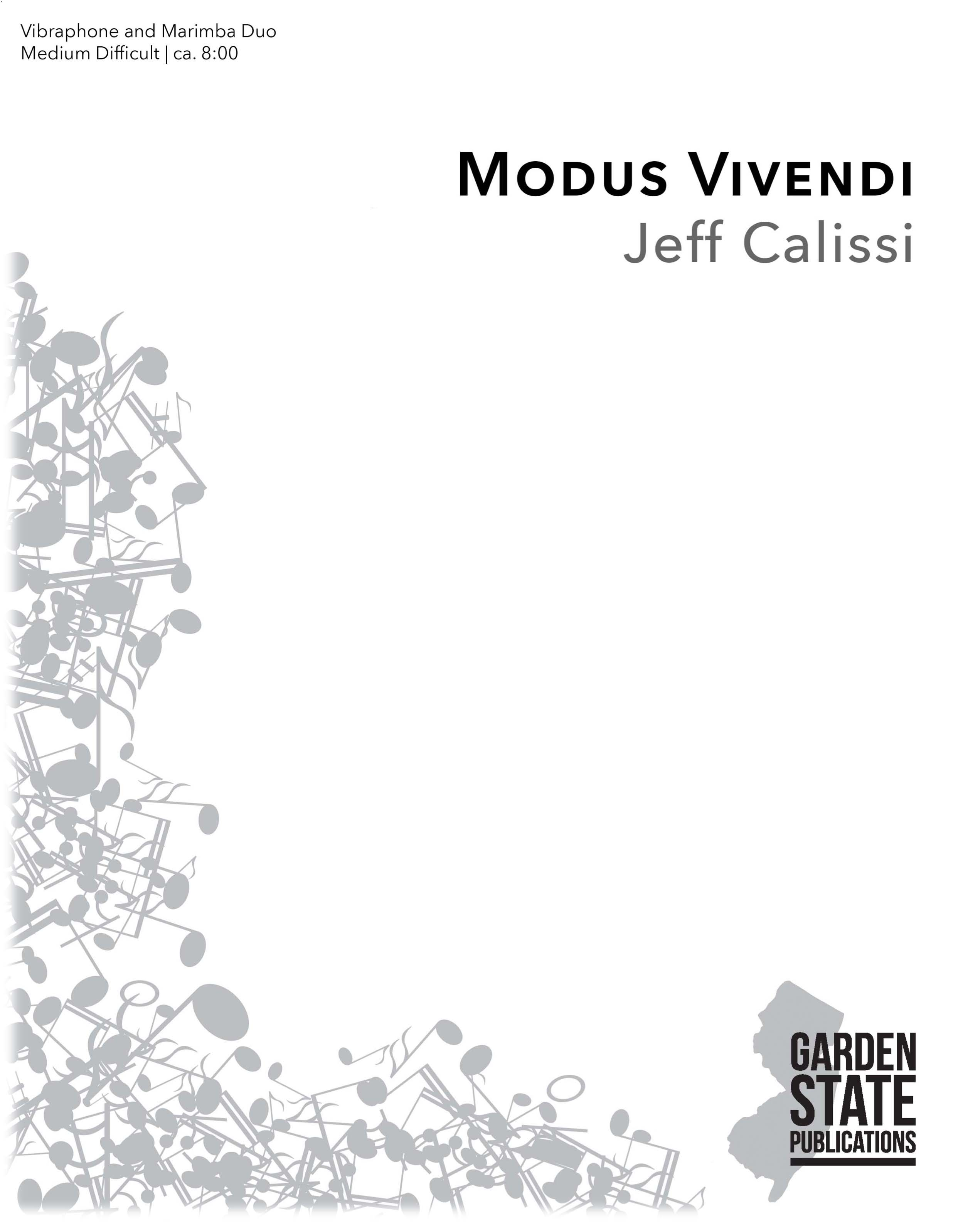 Modus Vivendi cover.jpg