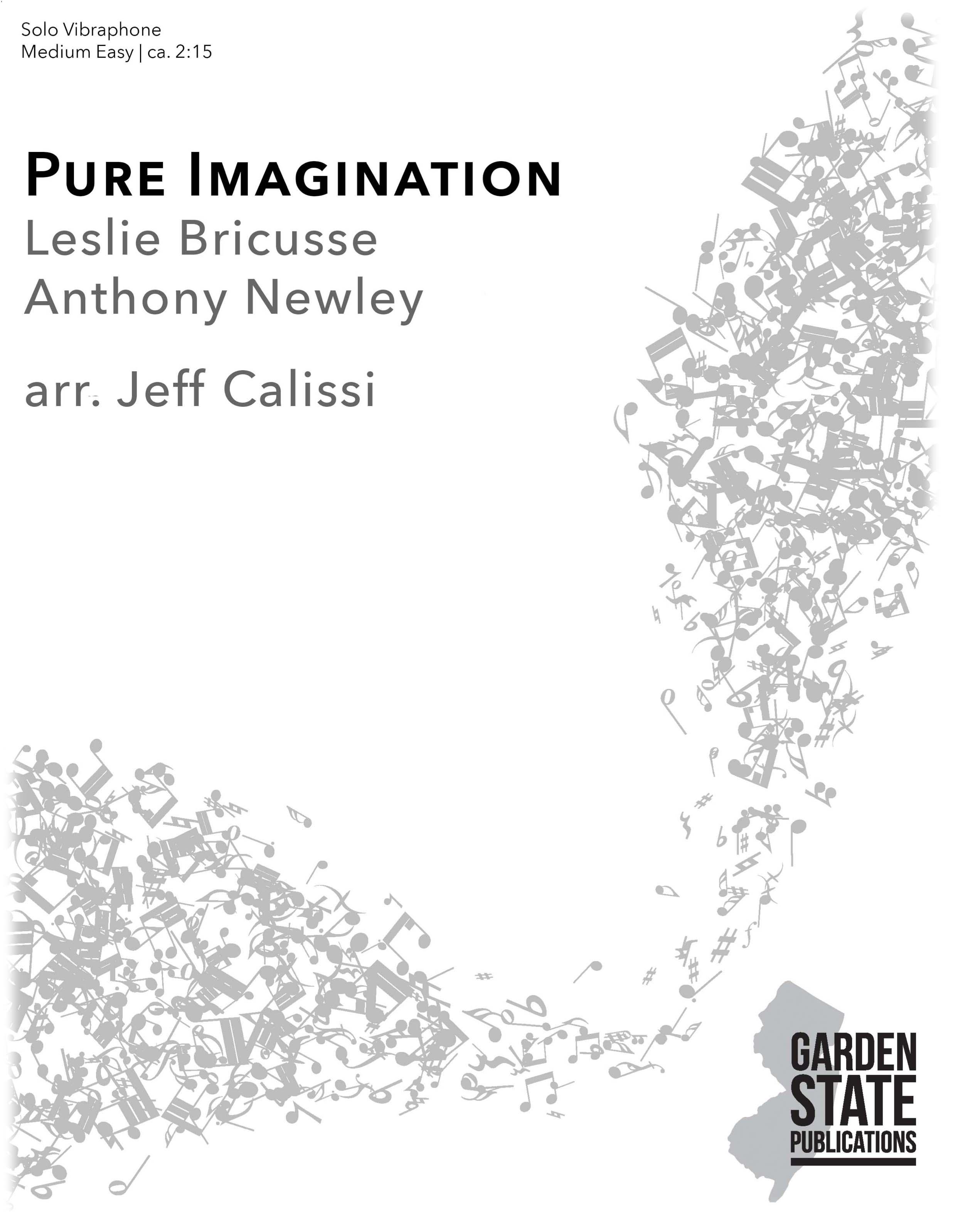 Pure Imagination cover.jpg