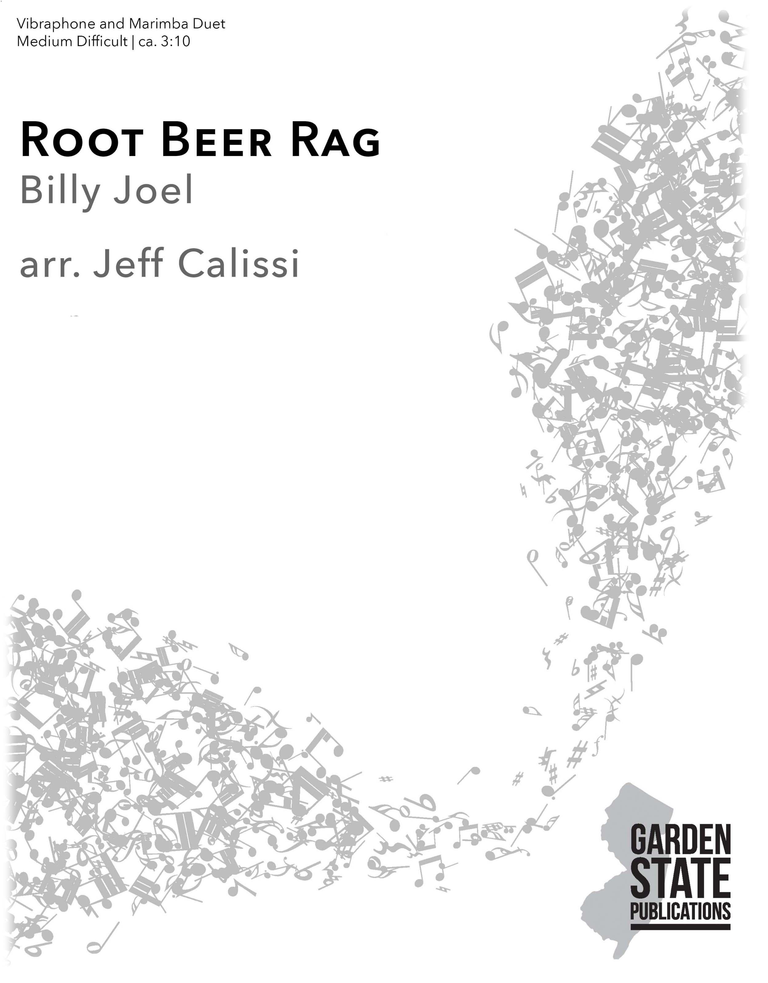 Root Beer cover.jpg