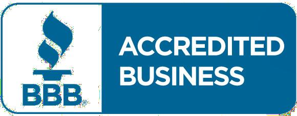 east valley turf artificial grass better business bureau accredited