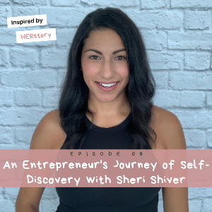 entrepreneur journey podcast
