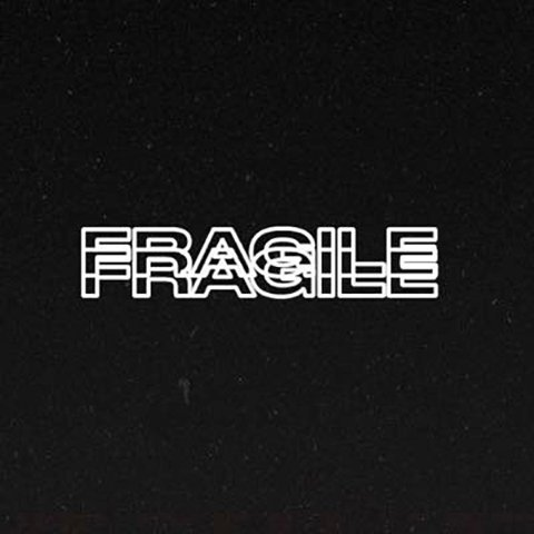 Fragile-State-Picture.jpg