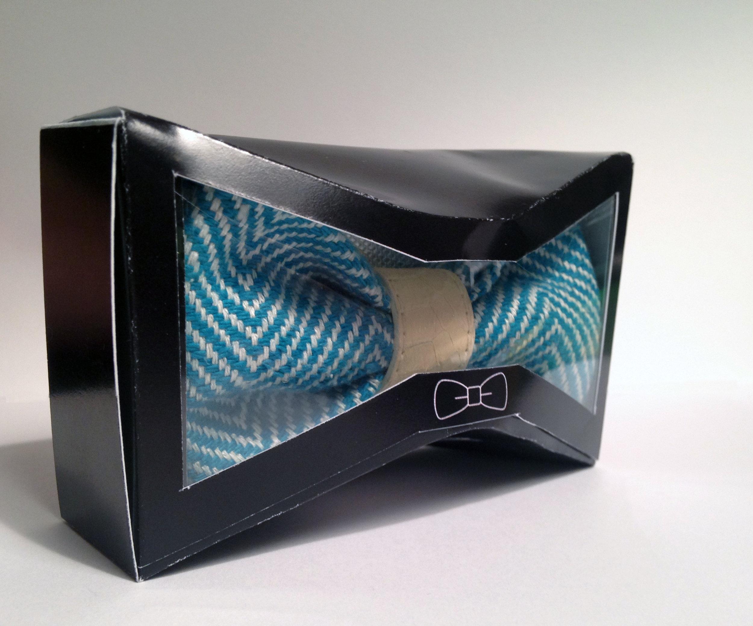 BOX SIDE VIEW.jpg