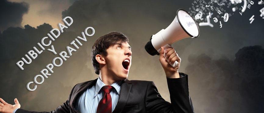 Empresas - Creamos contenido audiovisual para corporativos o unidades de negocio que desean comunicar mensajes internos o a su mercado.