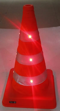 transcone_red_200.jpg
