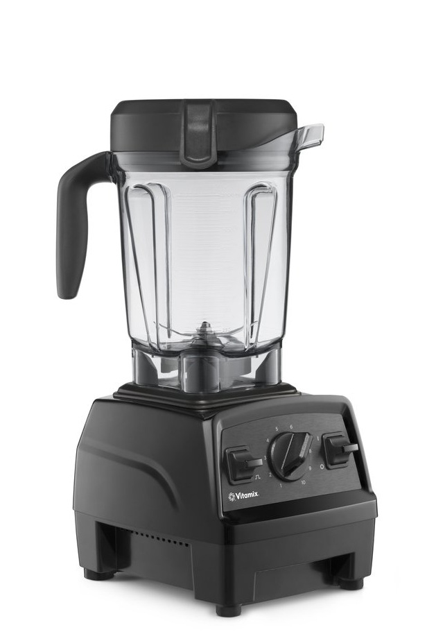 Vitamix Explorian Blender -