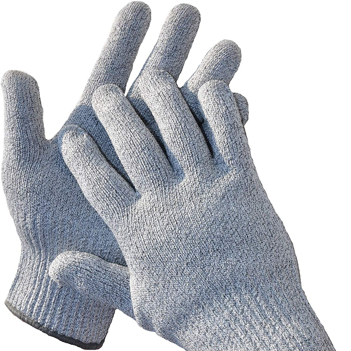 Cut Resistant Gloves for Kitchen -