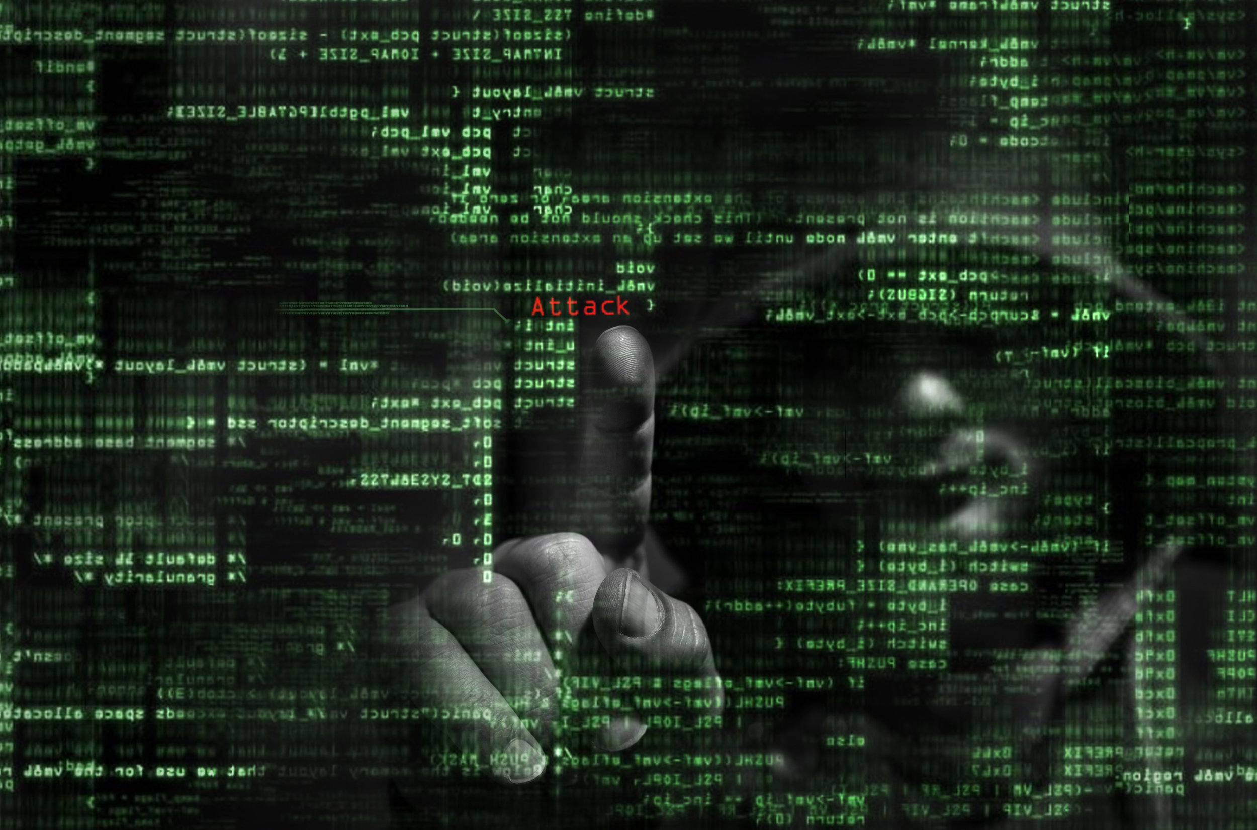 RedAttack_CyberAttack_shutterstock_225772180.jpg