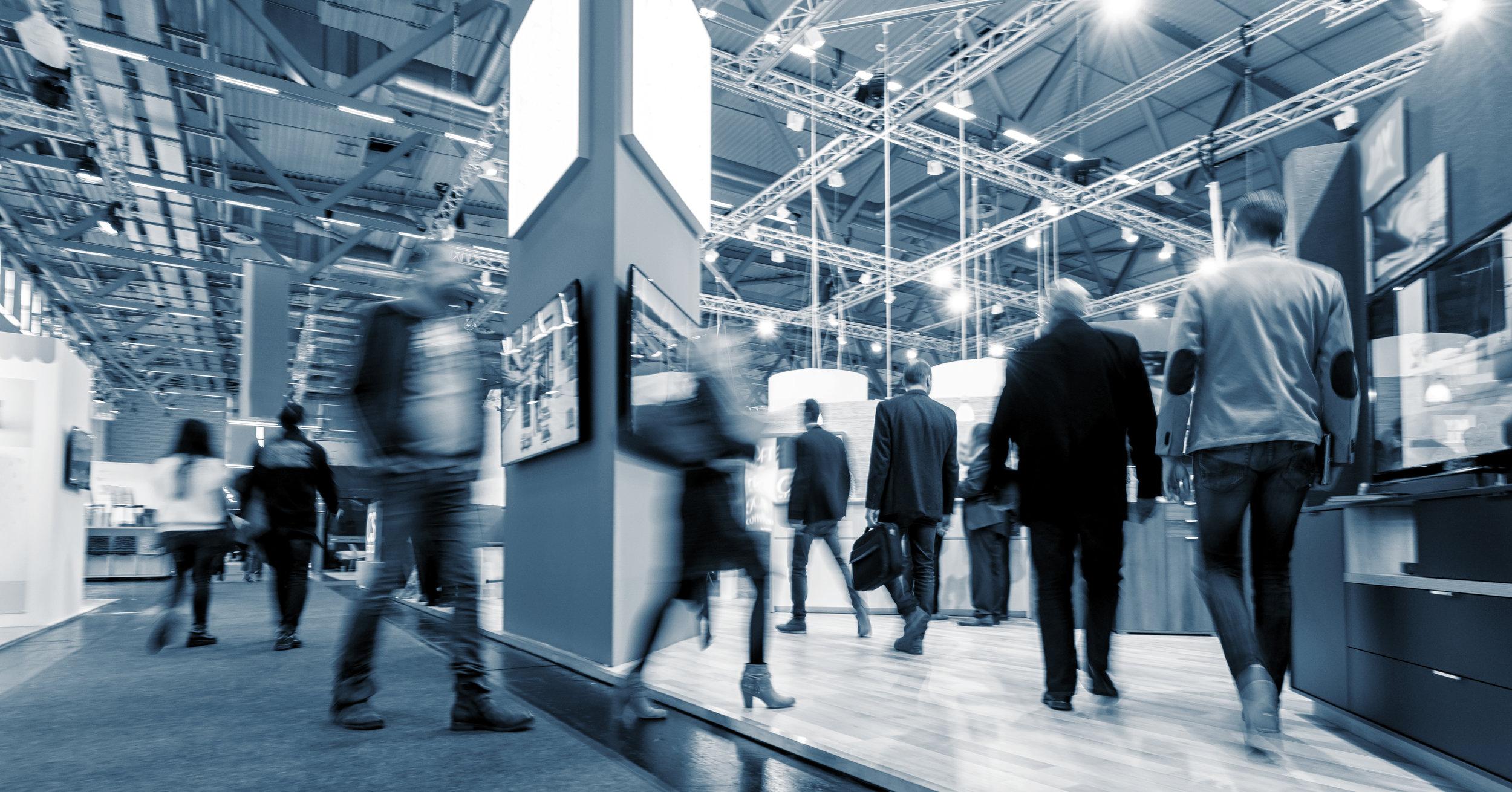 Exhibit_shutterstock_604958933.jpg