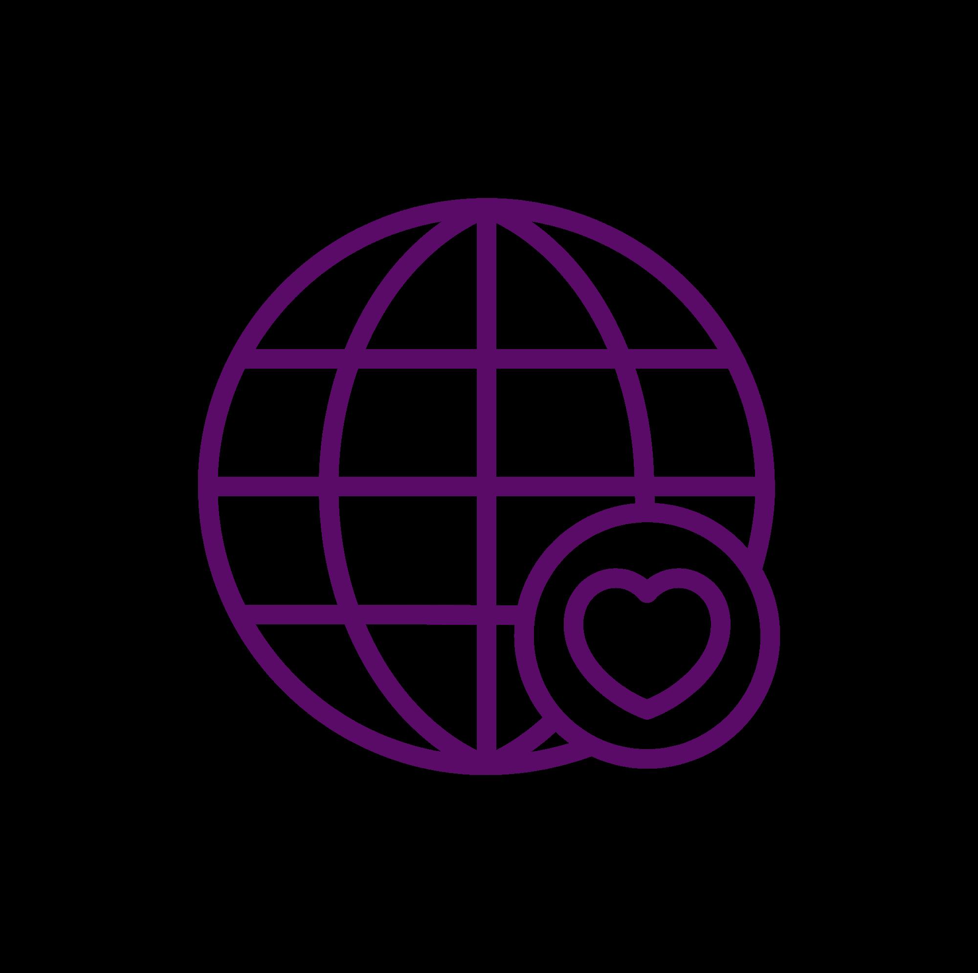 globalimpact