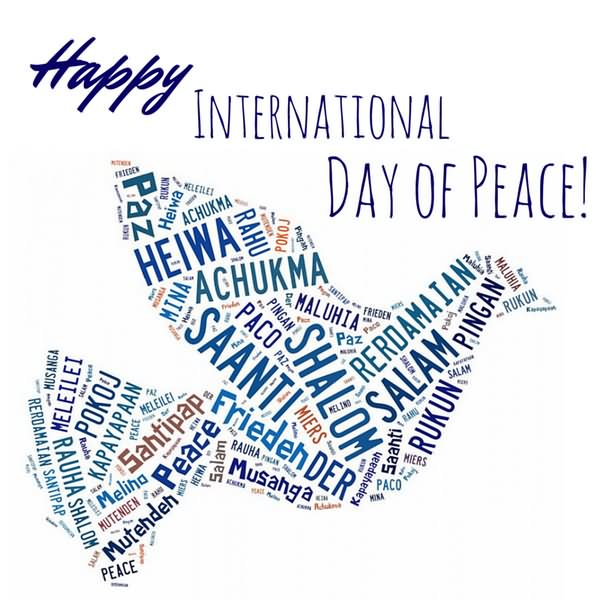 Happy-International-Day-Of-Peace-Dove-Made-Of-Words-Picture.jpg